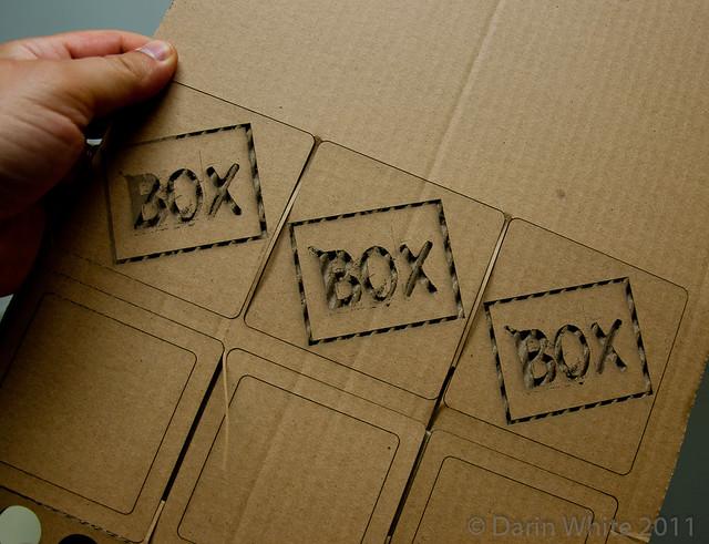 BOXware 2011 010