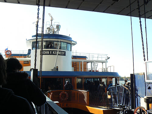 Ferry 1.jpg