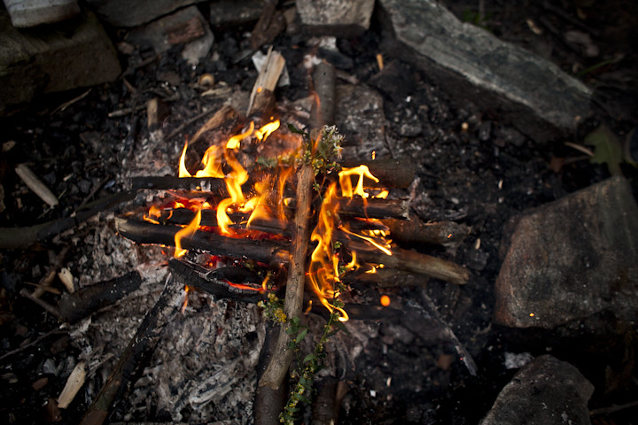 camping_0003