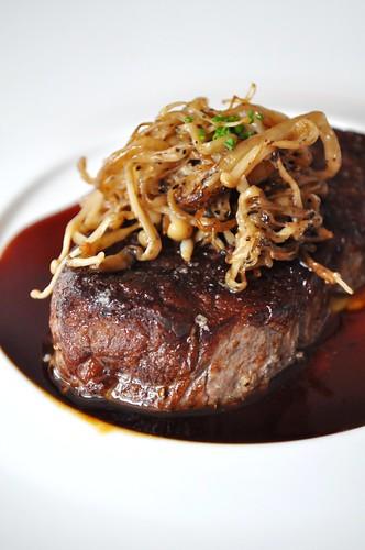 how to cook usda prime beef tenderloin