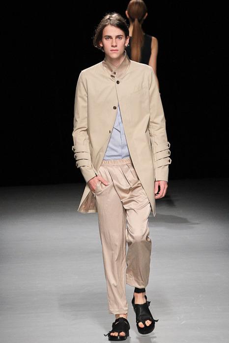 Lewis Grant3032_SS12 Tokyo ato(Fashionsnap)