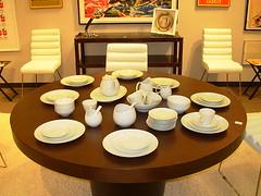 dining DSCN4601 2