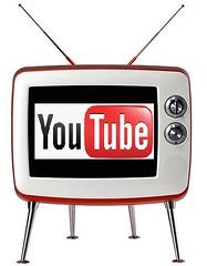 Nosso Canal de Vídeos Conheça nossas produções!