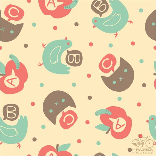 chrishajny_babies_pattern