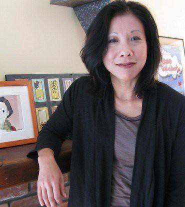 Mimi Ito 2