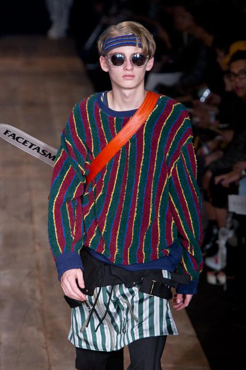 Jordan Taylor3024_SS12 Tokyo FACETASM(Fashion Press)