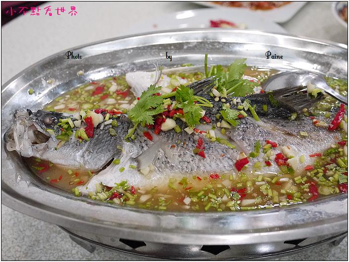 龍岡雲川小館 (28).JPG
