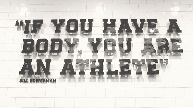 Nike_Bill_Bowerman_Athlete_Paris_London