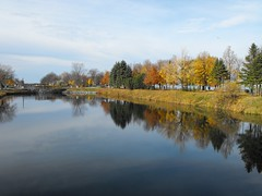 Fall in Valleyfield (pegase1972) Tags: quebec canada montérégie valleyfield fall nspp qc licensed autumn automne getty exclusive license