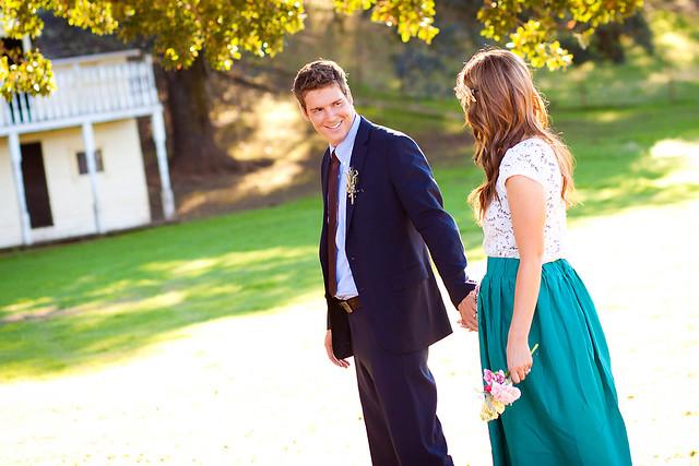 Brian and Chelsie Wedding Edits-93
