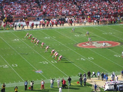 49ers vs Giants 047