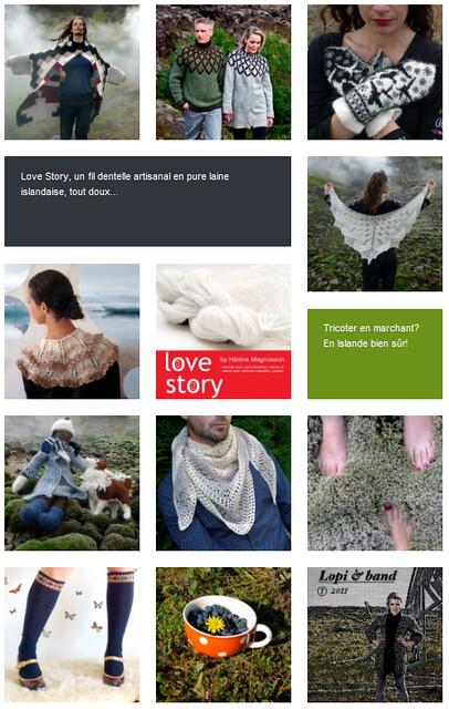 tricoteuse_islande