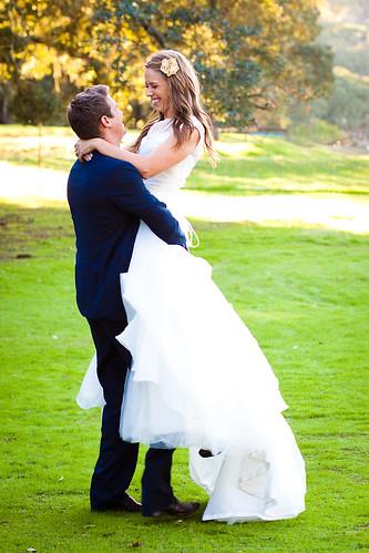 Brian and Chelsie Wedding Edits-118