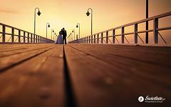 swietliste-fotografia-slubna-dla-wymagajacych-plener-Gdynia-orlowo