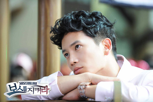 Protect_The_Boss-31