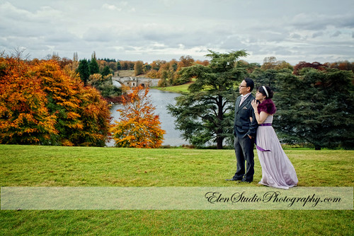 Chinese-pre-wedding-UK-T&J-Elen-Studio-Photography-web-04.jpg