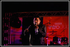 """Bobby Friction [LONDON MELA 2011] • <a style=""""font-size:0.8em;"""" href=""""http://www.flickr.com/photos/44768625@N00/6356270533/"""" target=""""_blank"""">View on Flickr</a>"""