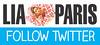 Siga o Twitter