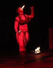 Millers_0879 (SJM_1974) Tags: circus fireeater jennymorrisharding
