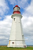 DGJ_4797 - Low Point Lighthouse (archer10 (Dennis) 110M Views) Tags: lighthouse canada island nikon novascotia harbour sydney free capebreton dennis jarvis lowpoint d300 iamcanadian 18200vr freepicture 70300mmvr dennisjarvis archer10 dennisgjarvis wbnawcnns