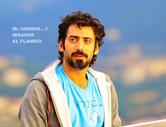 (Mr.1000000) Tags: al ibrahim     mr1000000  flamrzi