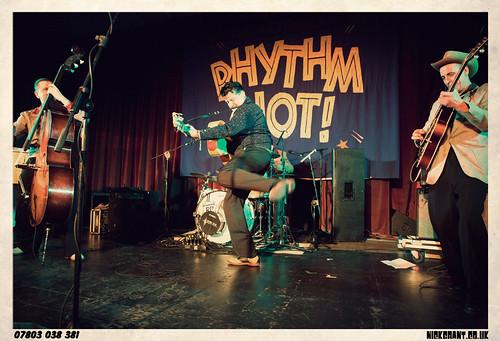 Rhythm-Riot-2011-045