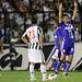 Copa Santander Libertadores 2012 - Vasco x Libertad (PAR) - 21/03/2012