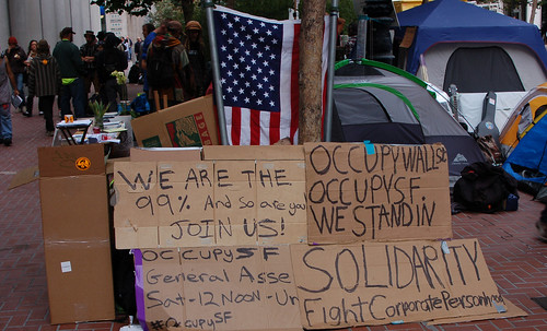 1-99 percent-Occupy.jpg
