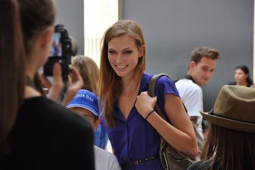 Karlie-Kloss