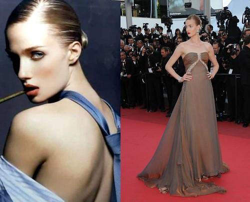 modelos-guapas-Eva-Riccobono
