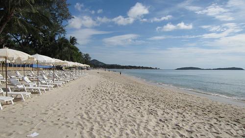 Koh Samui Chaweng beach サムイ島チャウエンビーチ.jpg (1)