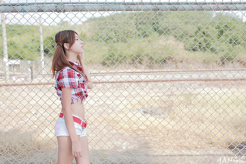 布布◆夏末比基尼