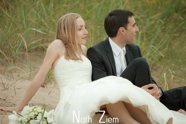 mariage_dunes