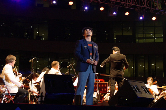 Orchestra Festival JK KIM DONG WOOK 02
