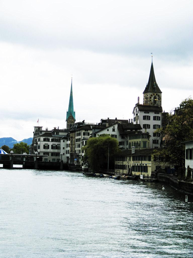 Zürich 7OCT2011-3