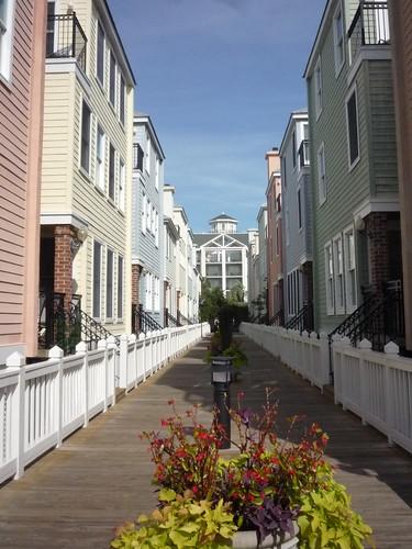 Charleston 051
