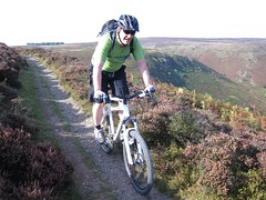 01_Oct_2011 Sat Long Mynd 080 (tomstickland) Tags: church club long shropshire batch cycle wiltshire mynd minton stretton mbswindon
