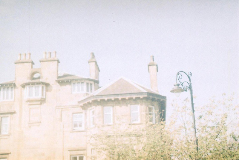 Glasgowjuosta12