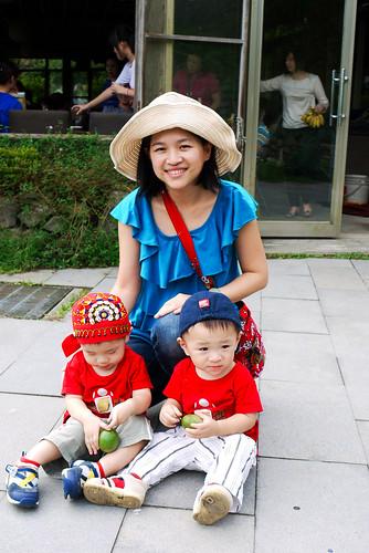 20111010_142840_陽明山