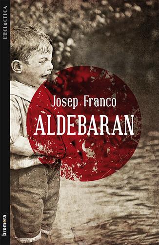 Aldebaran by carlesbarrios