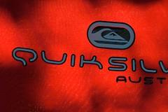 Red (Deb Jones1) Tags: red summer abstract macro canon 1 jones surf explore deb quiksilver flickrduel debjones1