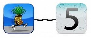 Best ios 5 Jailbreak Apps For Iphone 4S, 4, 3GS, iPad, Ipod