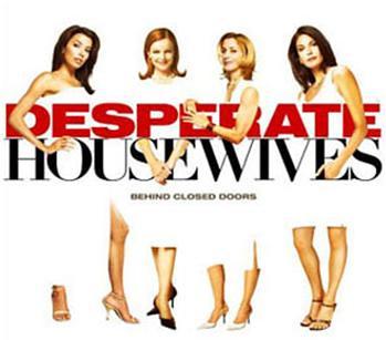 Desp Hswives