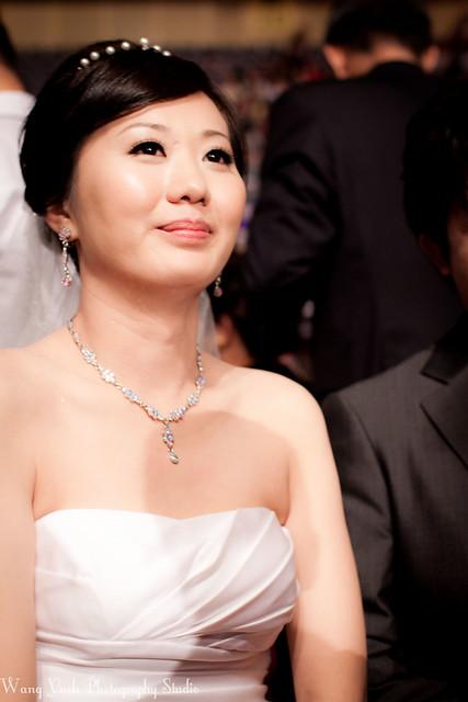 庭榕-季樺婚禮紀錄-296