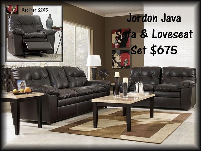 12300jordonsofalove$675