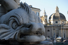 """fontana della Dea di Roma • <a style=""""font-size:0.8em;"""" href=""""http://www.flickr.com/photos/89679026@N00/6249290817/"""" target=""""_blank"""">View on Flickr</a>"""