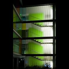Escaliers (Architecture)