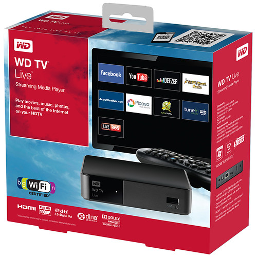 WD_WD-TV-Live_box800x800