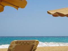 Fuerteventura 2082