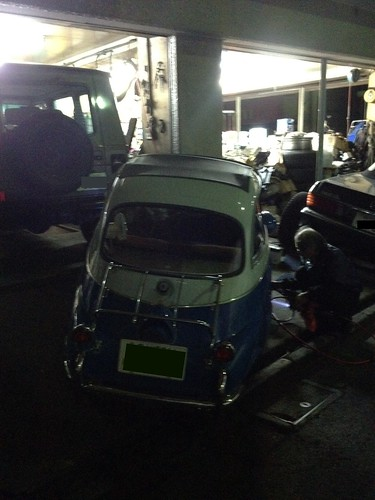 Isetta 2011.10.19